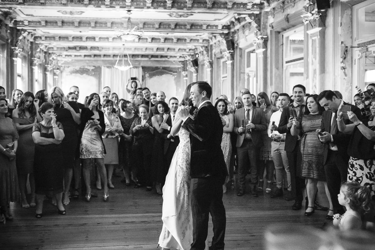 050-gorgeous-george-ballroom-wedding-by-days-like-this-min.jpg