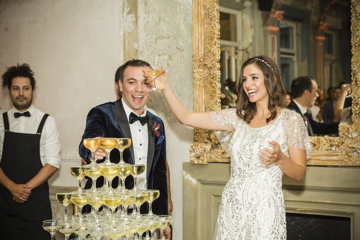 098-gorgeous-george-ballroom-wedding-by-days-like-this-min.jpg
