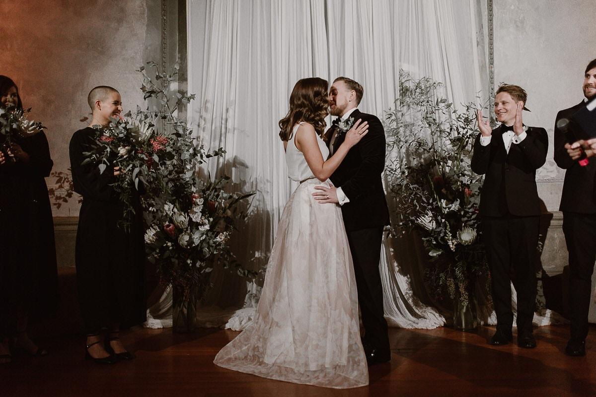 89485-romantic-winter-wedding-at-the-george-ballroom-by-caroline-sada-photography-min.jpg