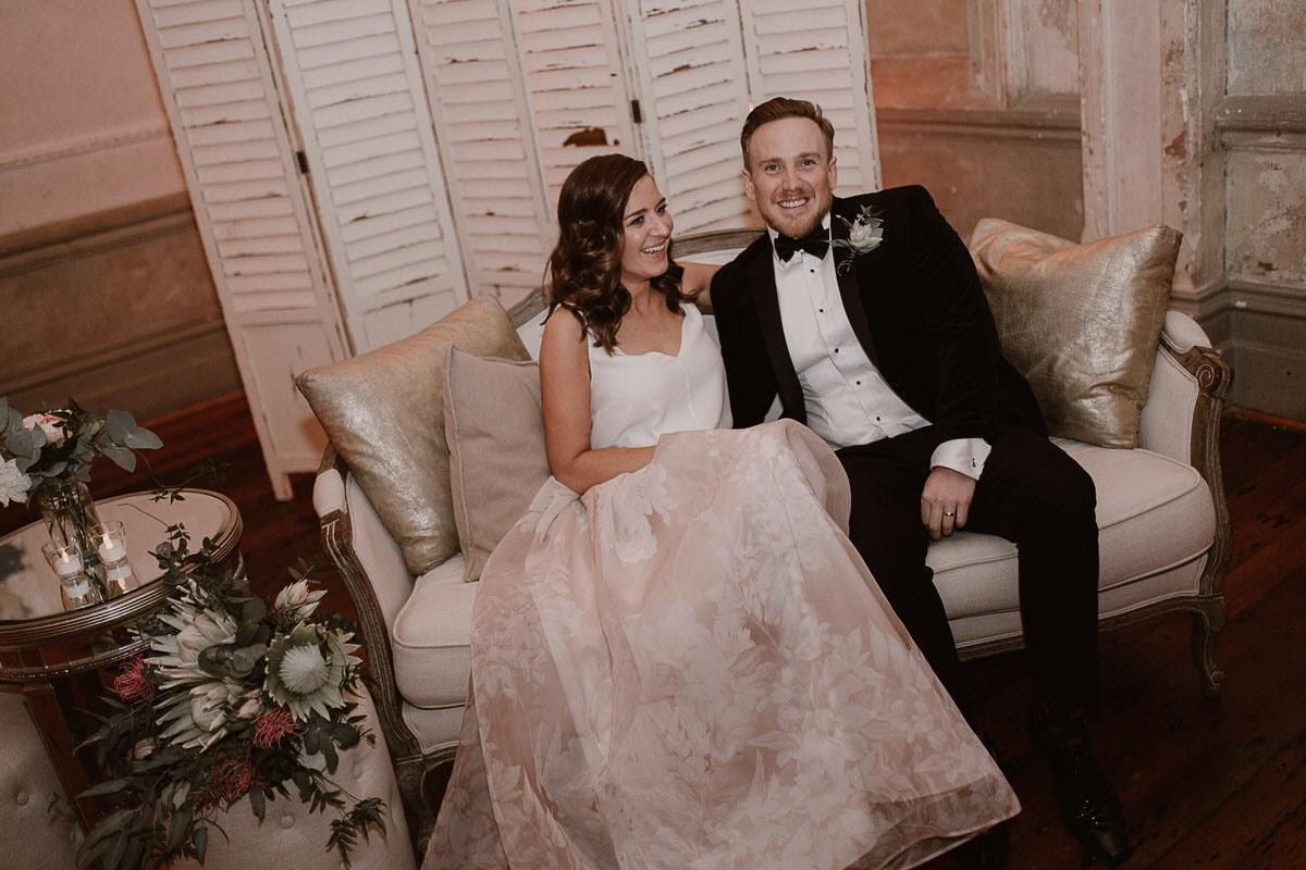 89504-romantic-winter-wedding-at-the-george-ballroom-by-caroline-sada-photography-min.jpg