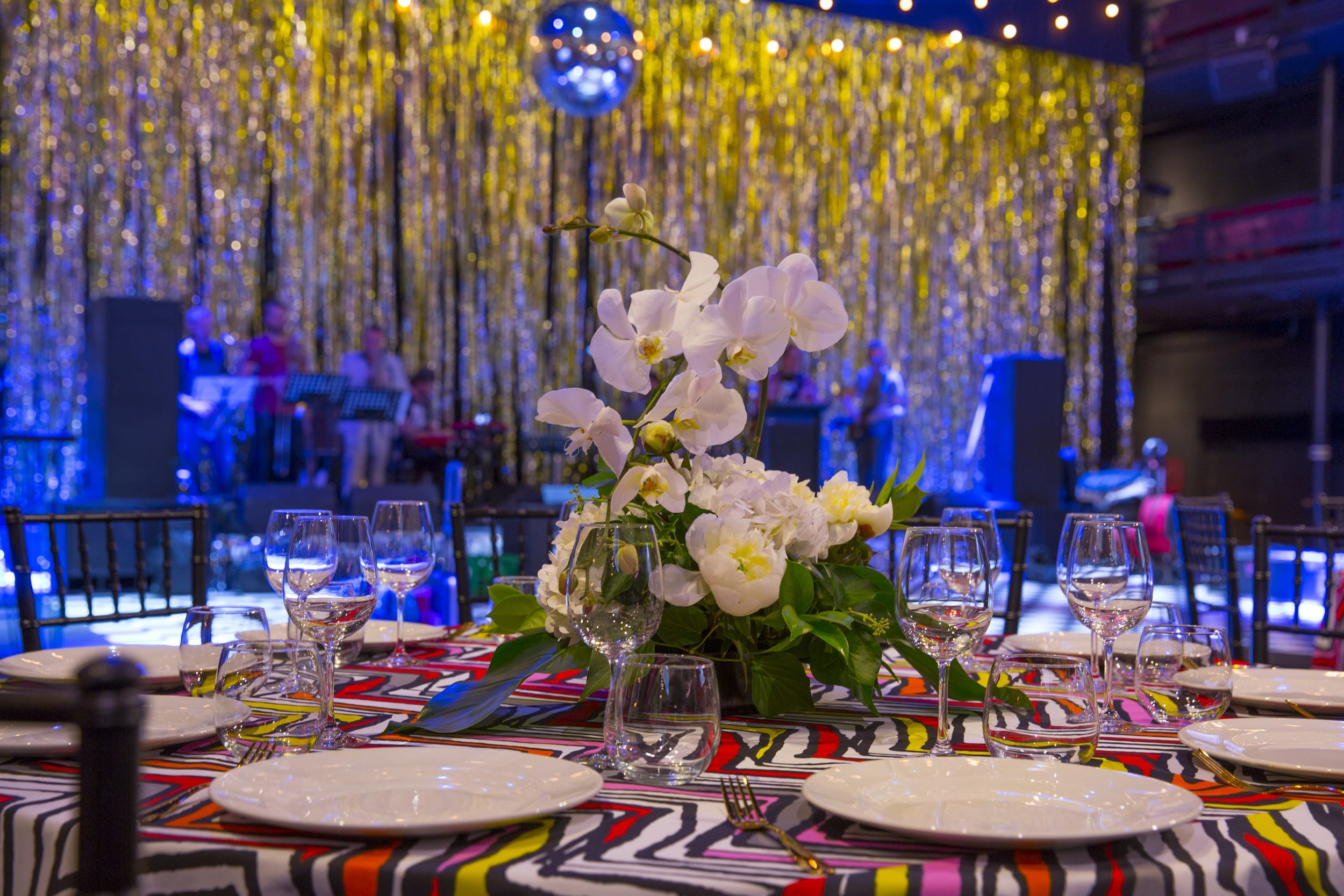 Malthouse Wedding 2015-8-min.jpg