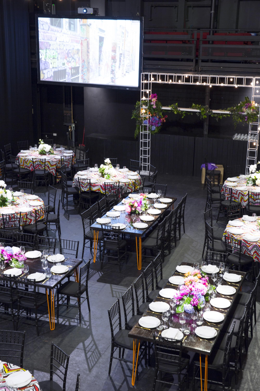Malthouse Wedding 2015-65-min.jpg