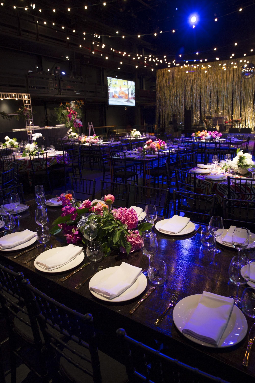 Malthouse Wedding 2015-79-min.jpg