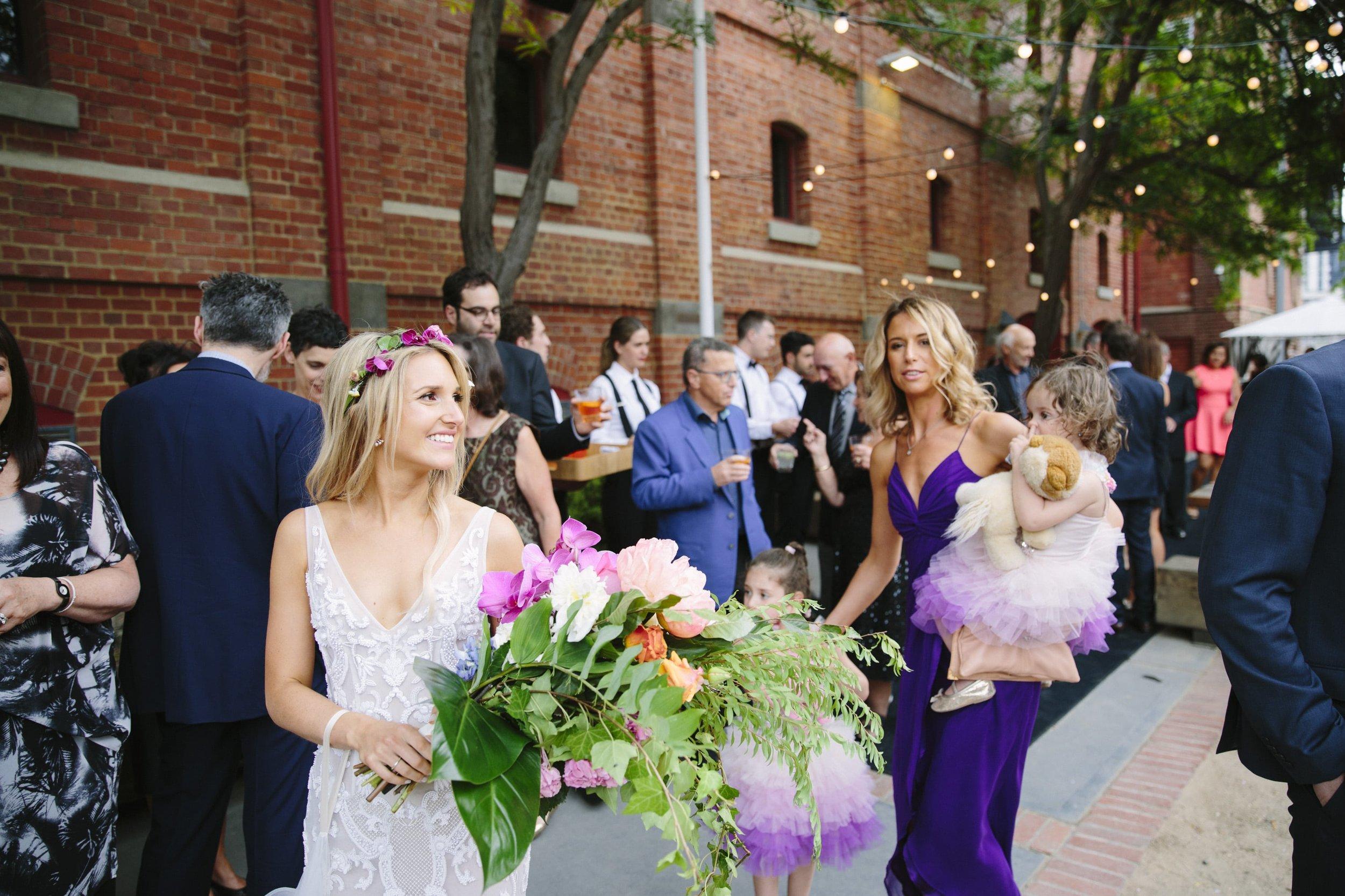 Malthouse Wedding 2015-100-min.jpg