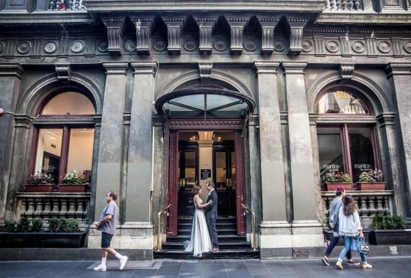 089-colourful-city-wedding-by-crystal-linter-weddings-600x406.jpg