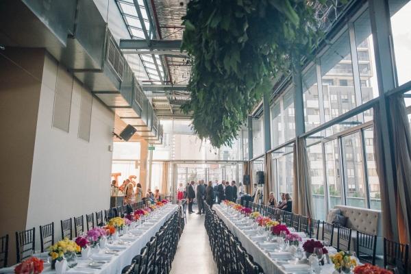 100-colourful-city-wedding-by-crystal-linter-weddings-600x400.jpg