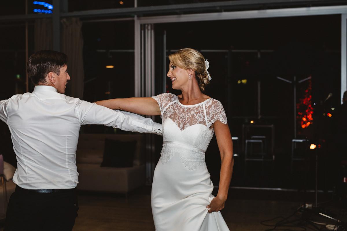 Elegant-Alto-Wedding20150314_5324.jpg