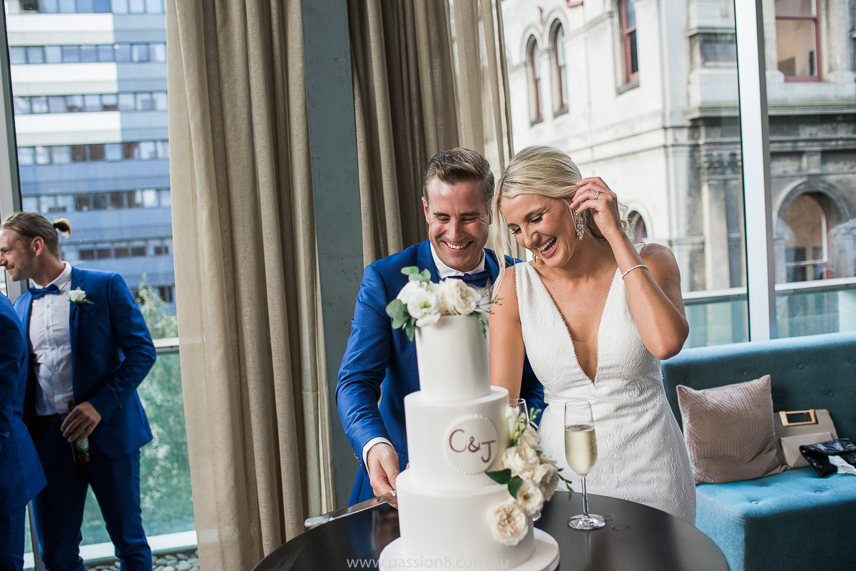 Wedding-at-Alto-Event-Space-657.jpg