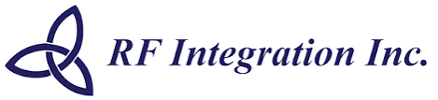 rf integration inc.png
