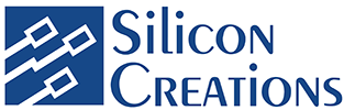 silicon_creations_logo.png