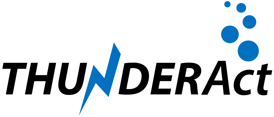 ThunderAct_logo.png