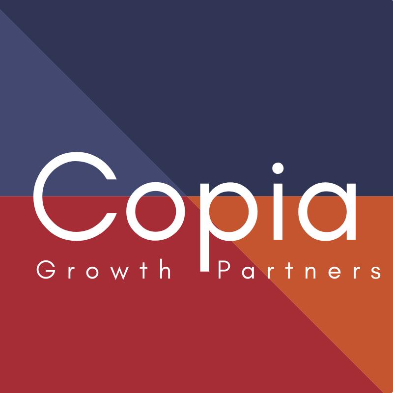 Copia Brand Dev-3.png