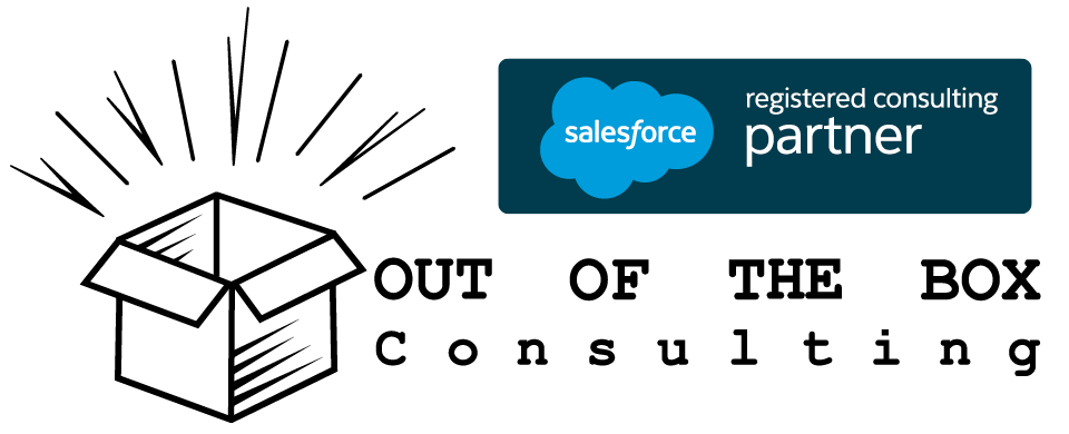 OUT OF THE BOX Consulting Logo 2017.png