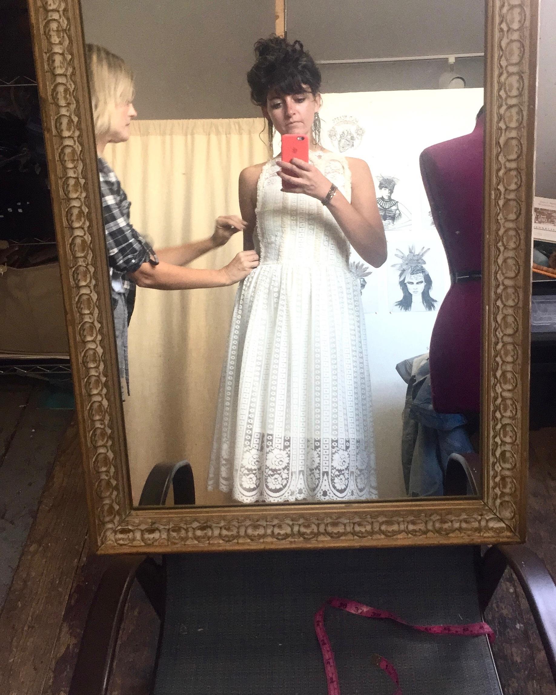 boho+wedding+dress