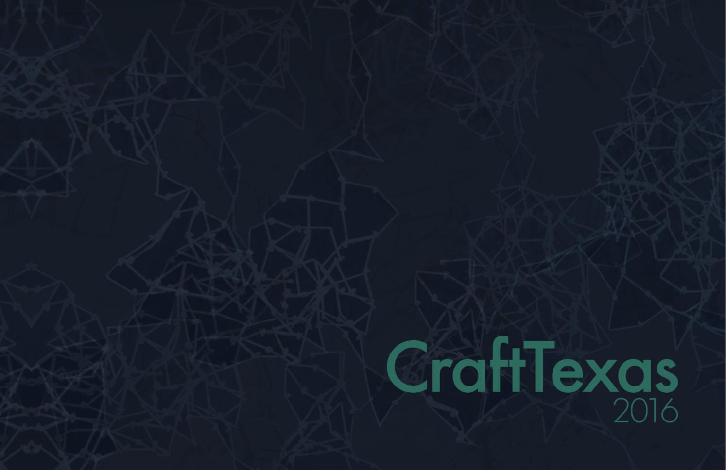 ctx16_web.png