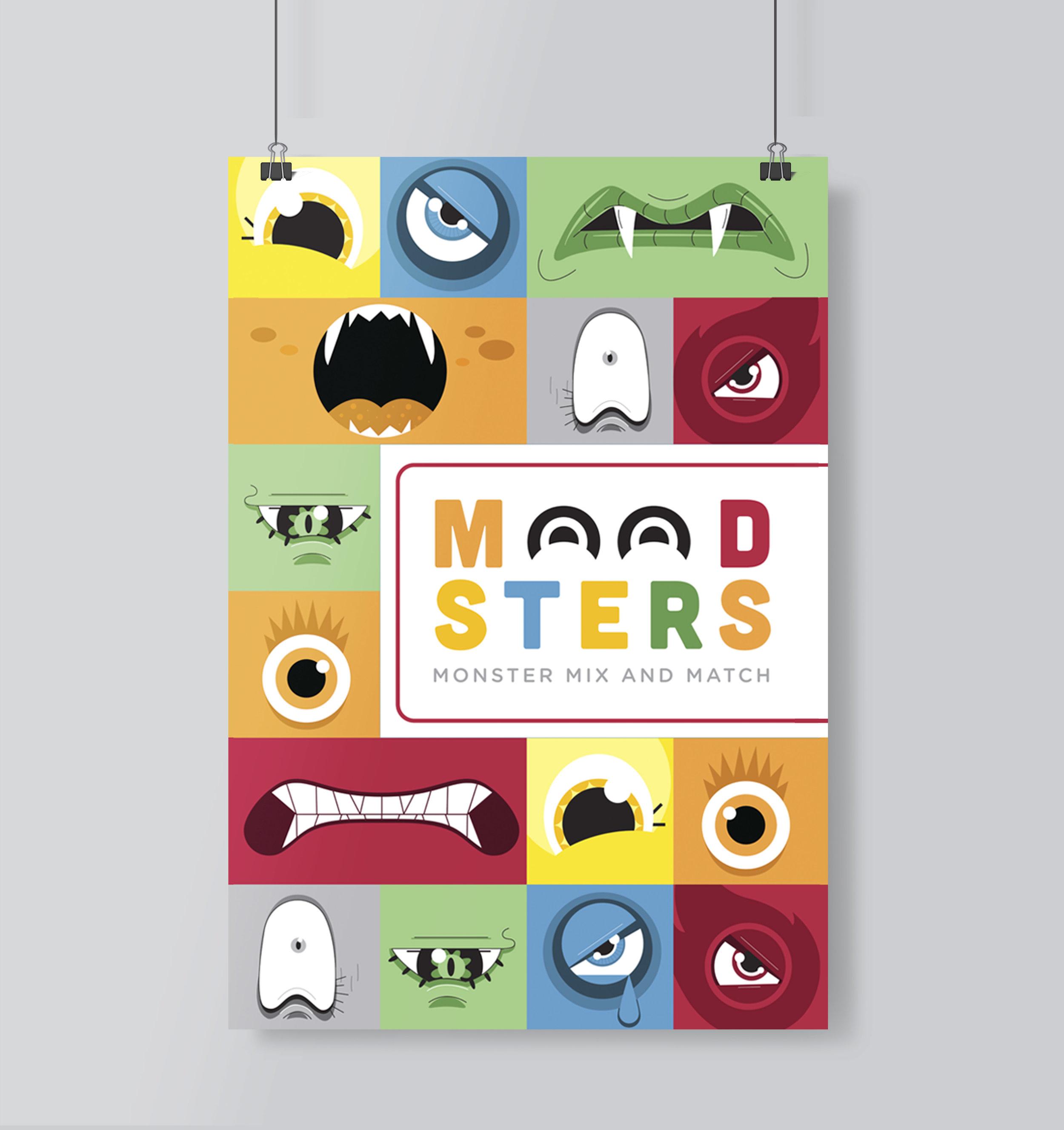 Moodsters_Poster.jpg