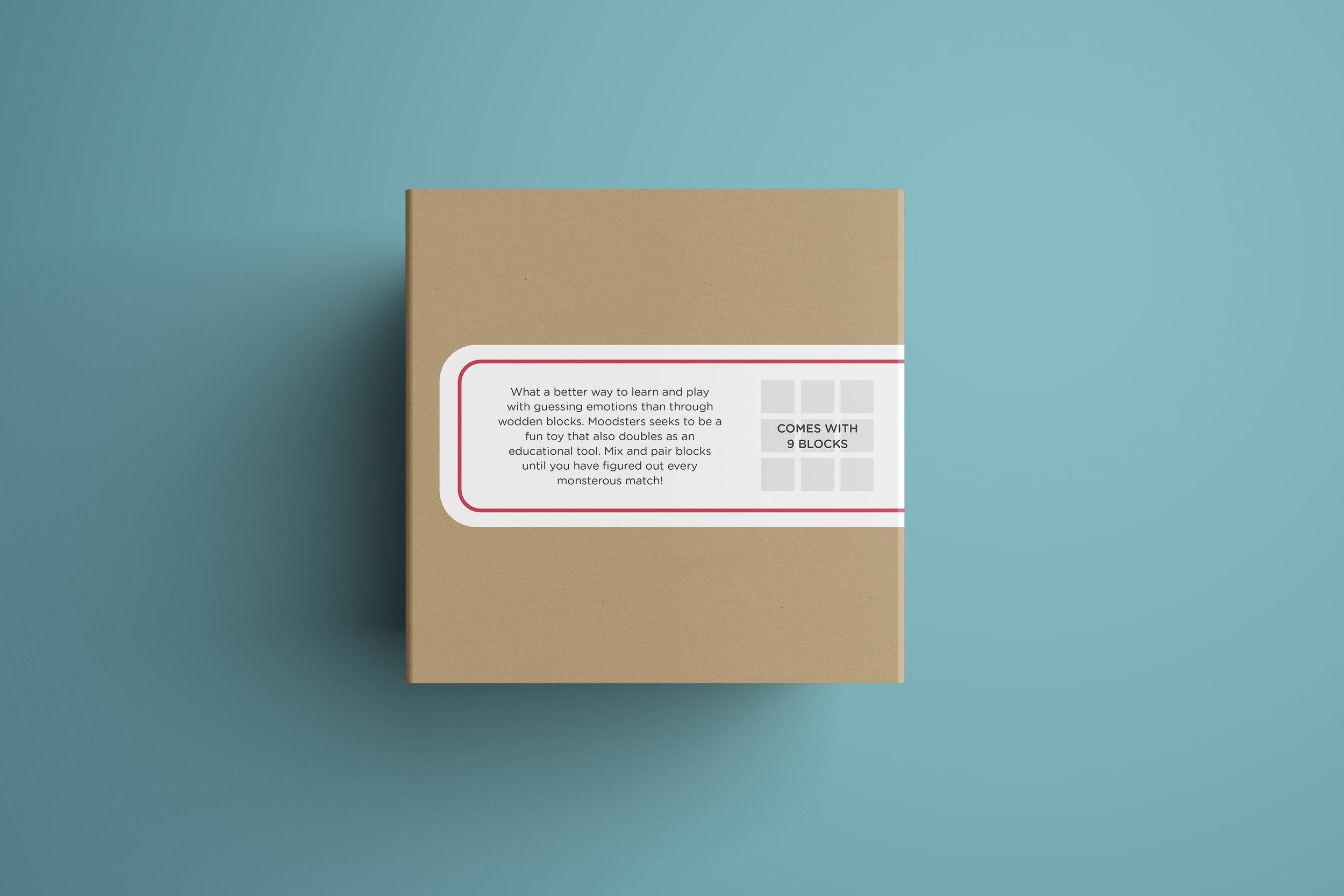 Moodsters_Packaging_Back.jpg