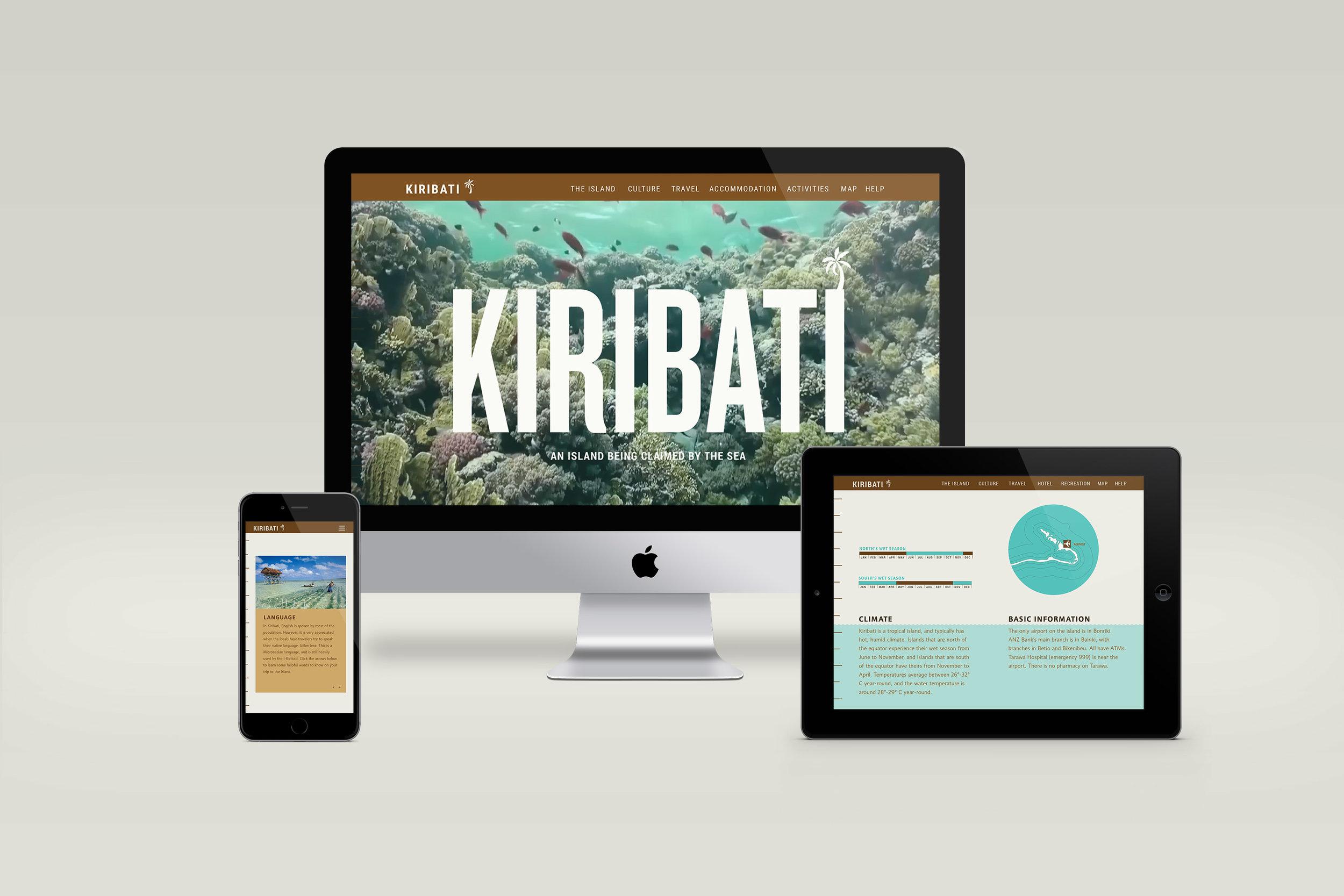 kiribati_fullimockup1.jpg