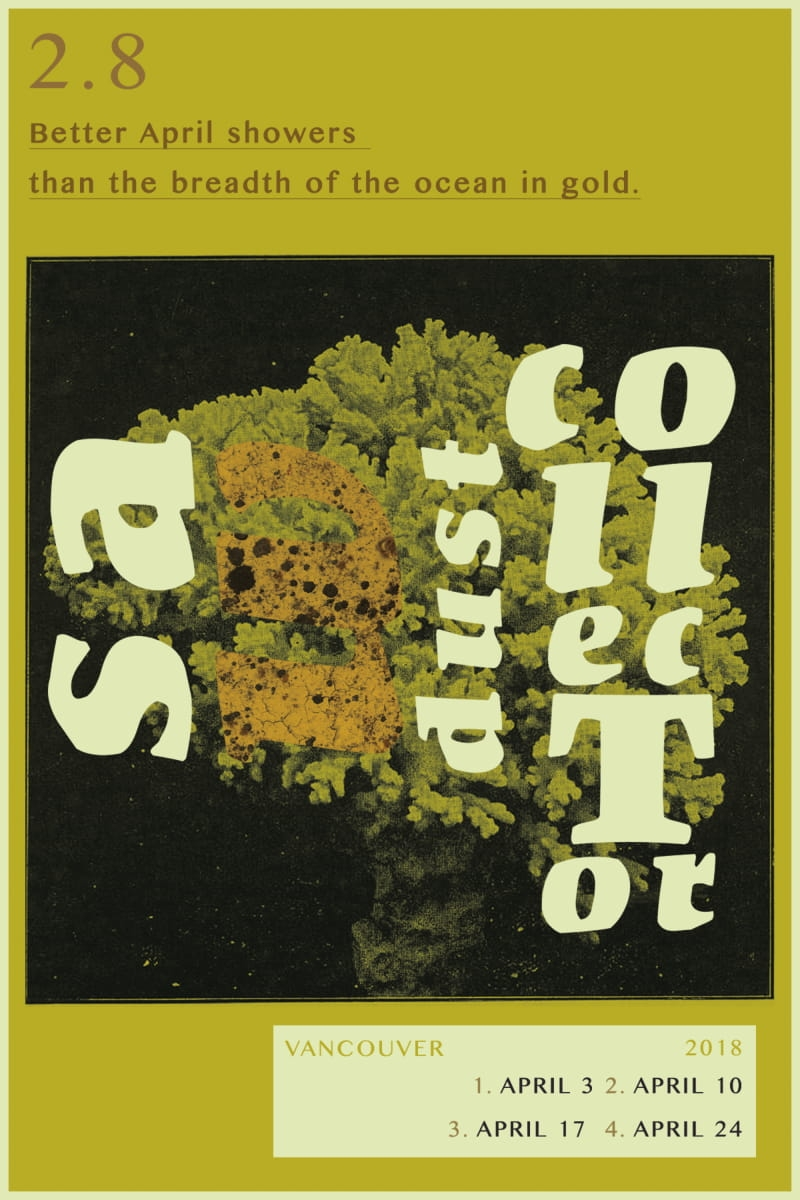 SawdustCollectorApril2018