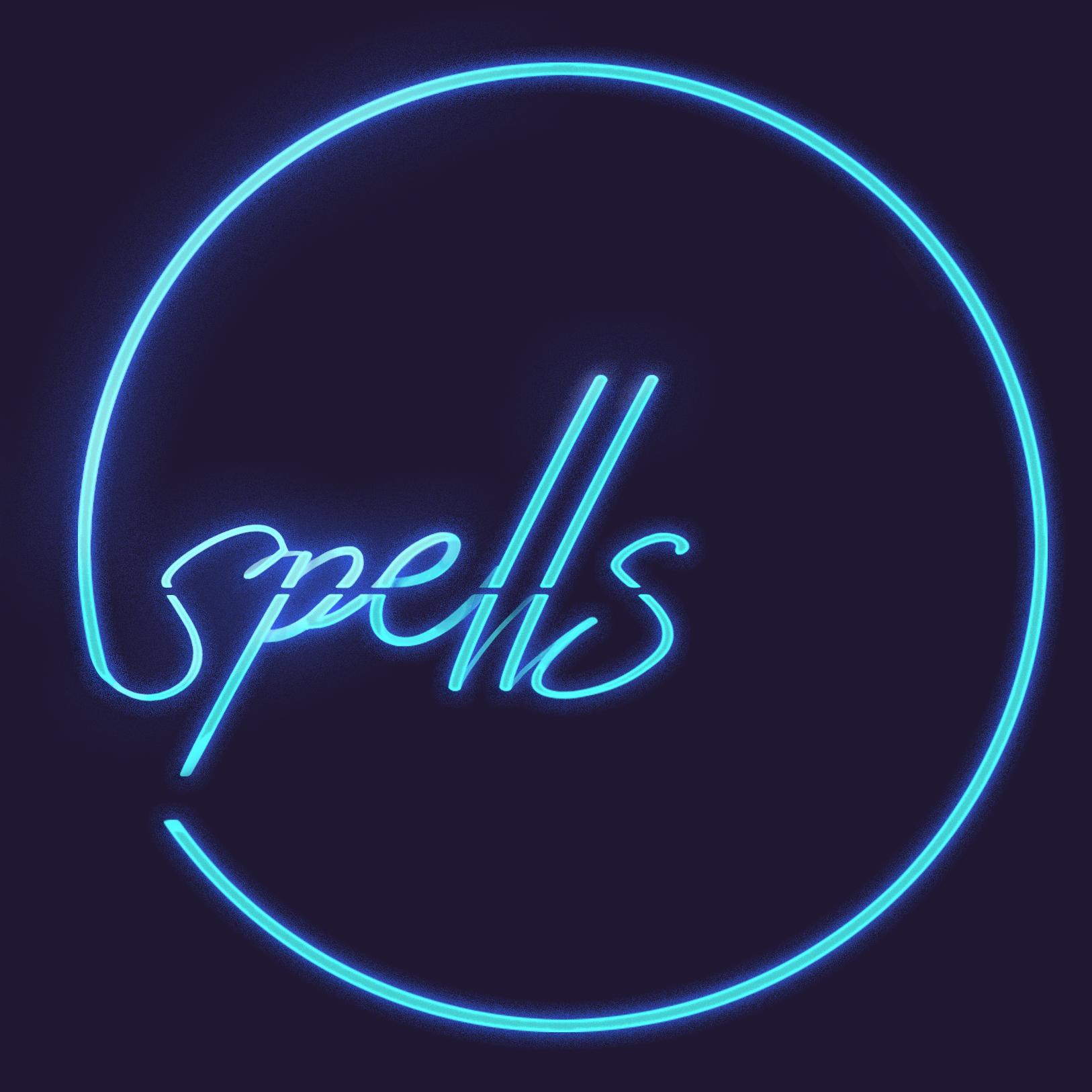spells logo.jpg