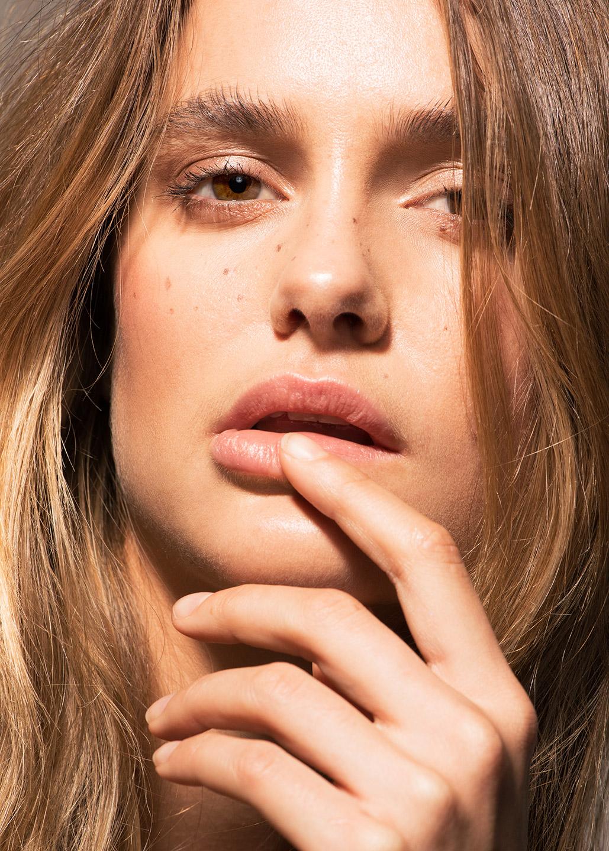 citizens-of-the-world-beauty-julia-gardell-dominic-loneragan-imgmodels-forweb2.jpg