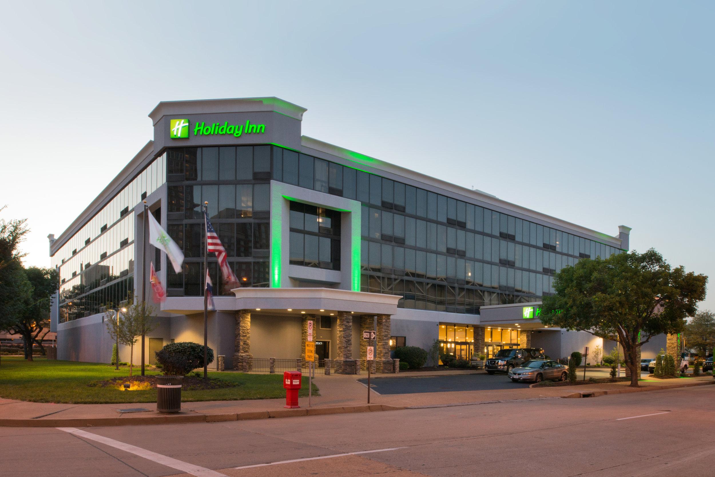 Holiday Inn Exterior.jpg