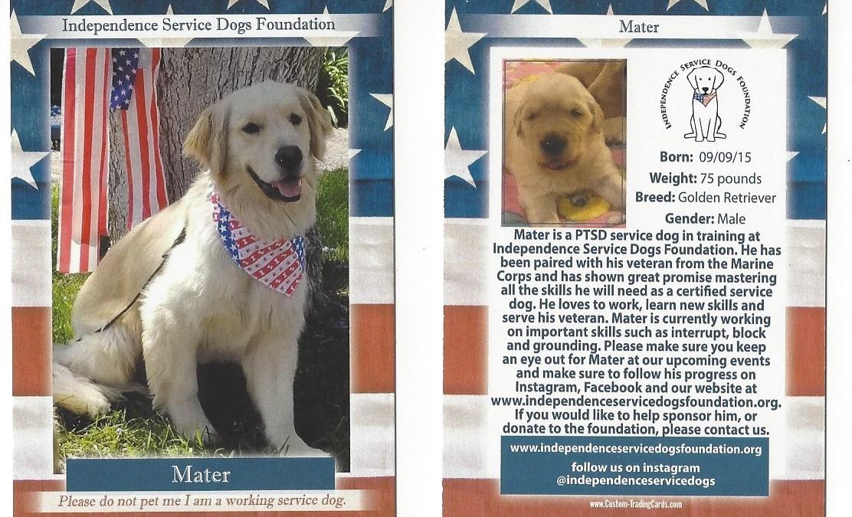 Mater Card.jpg