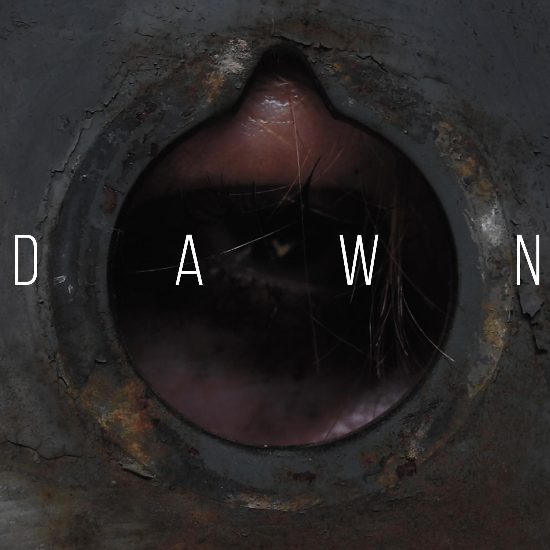 Dawn-Cover.jpg