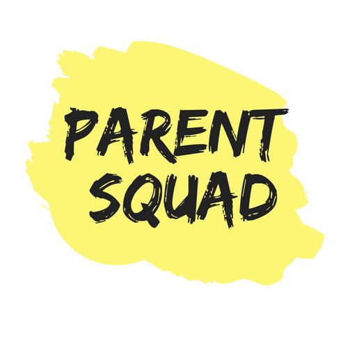 ParentSquad