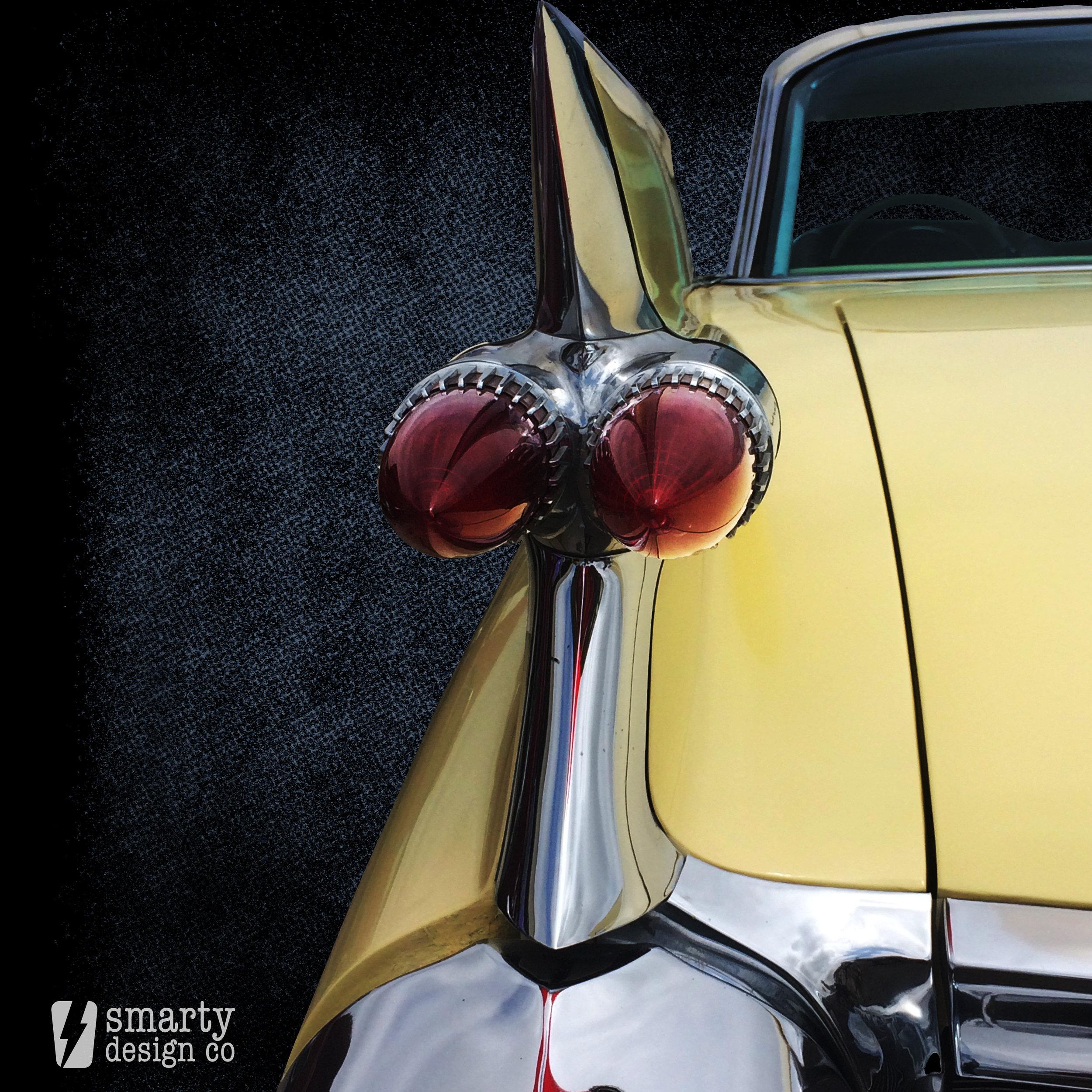 10 - Cadillac.jpg
