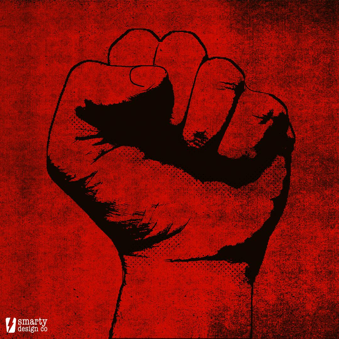 8 - fist 2.jpg