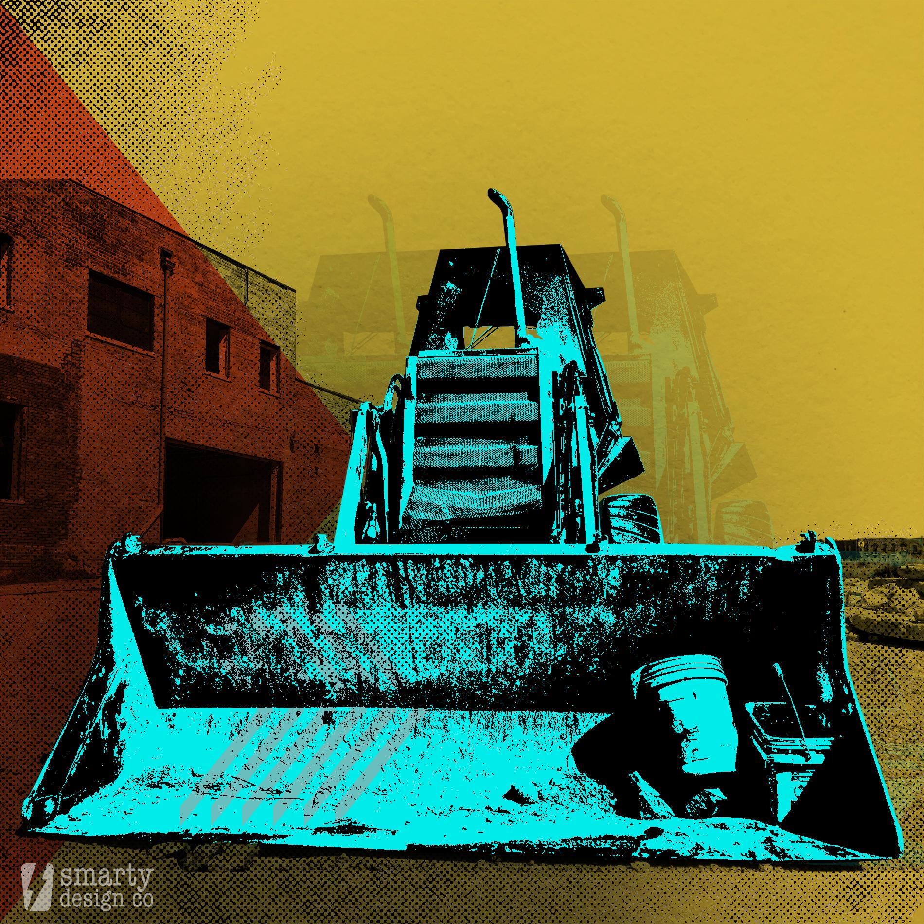 13 - bulldozer.jpg