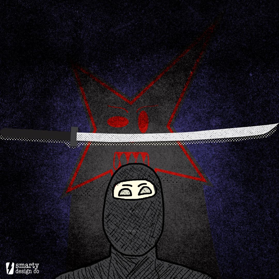 22 - ninja 2.jpg