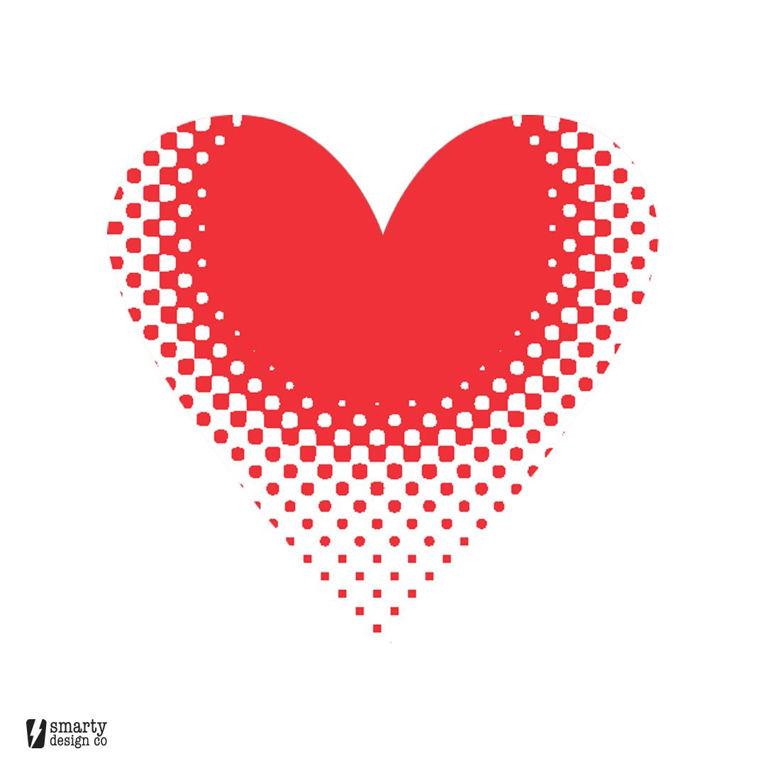 smarty design company heart.jpg