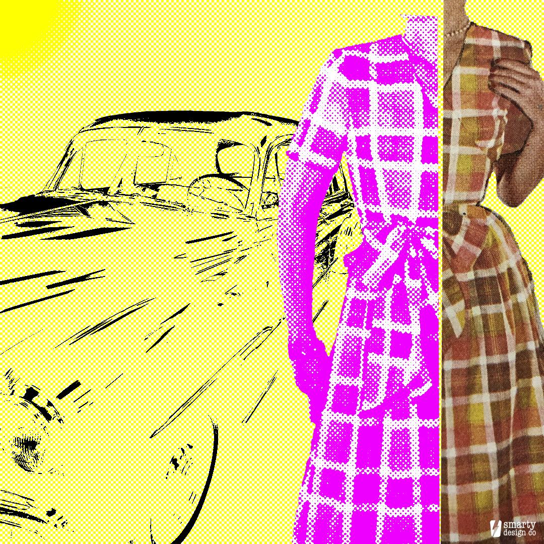 30 - dress.jpg
