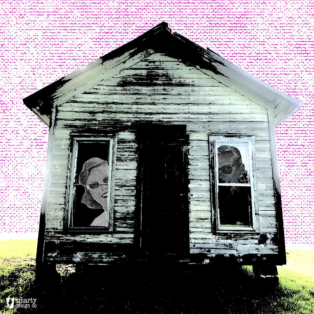 34 - ghosttown.jpg