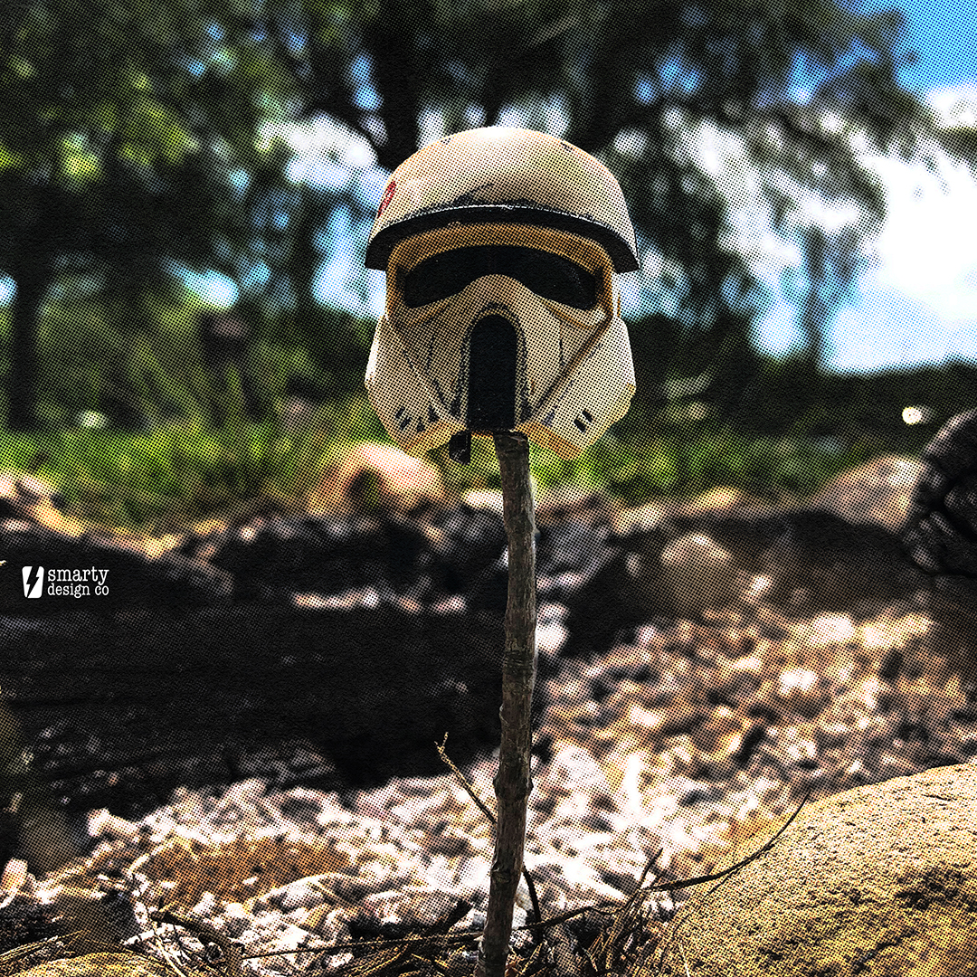 60 - storm trooper.jpg
