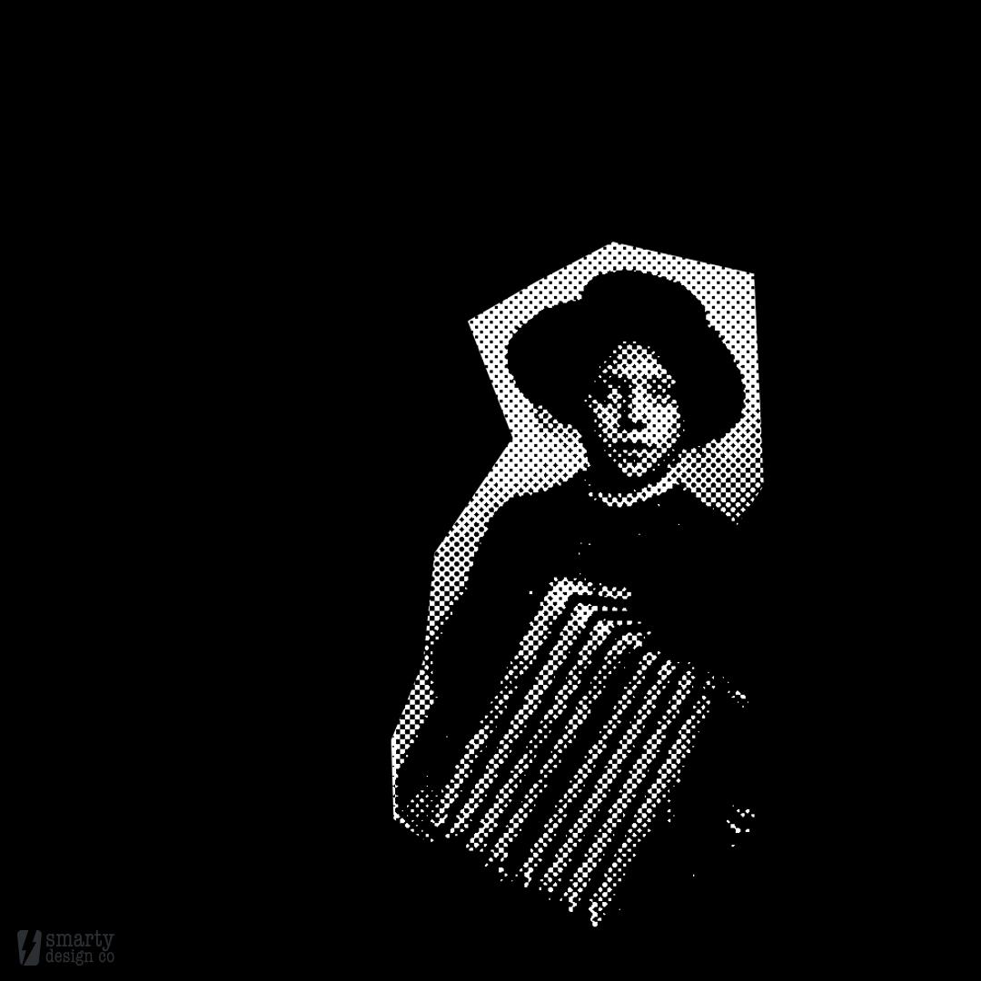 78 - accordian 2.jpg