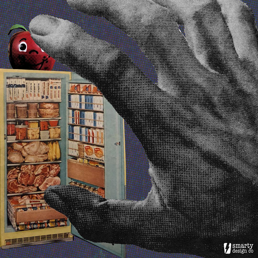 79 - cravings hand.jpg