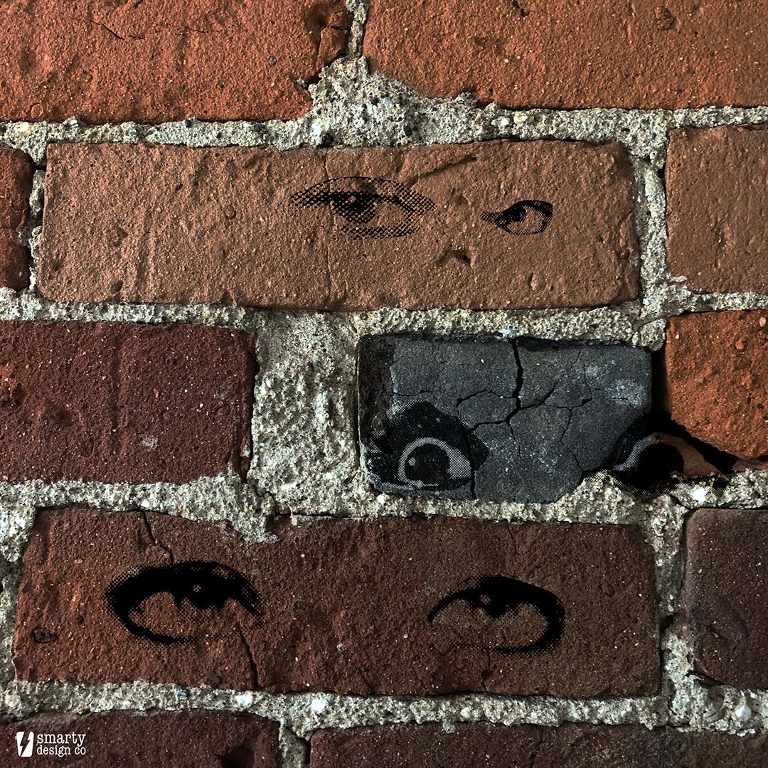 83 - cracks.jpg