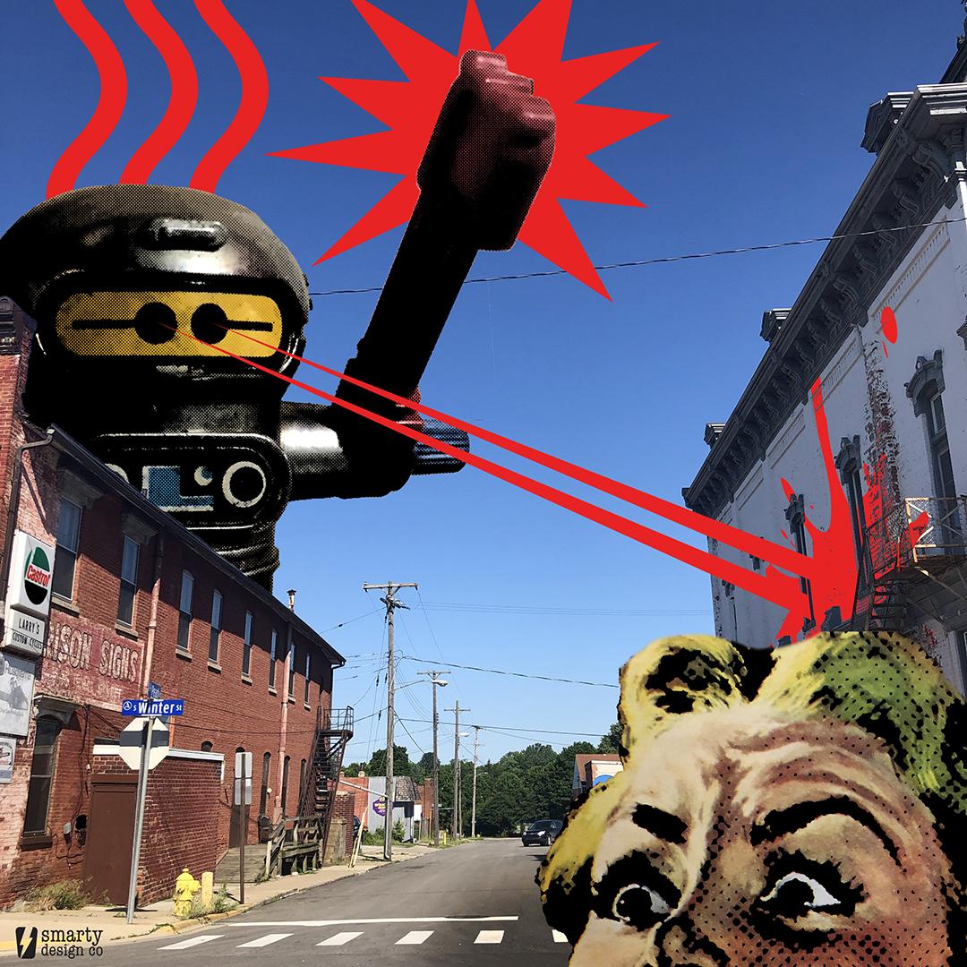 85 - robot.jpg