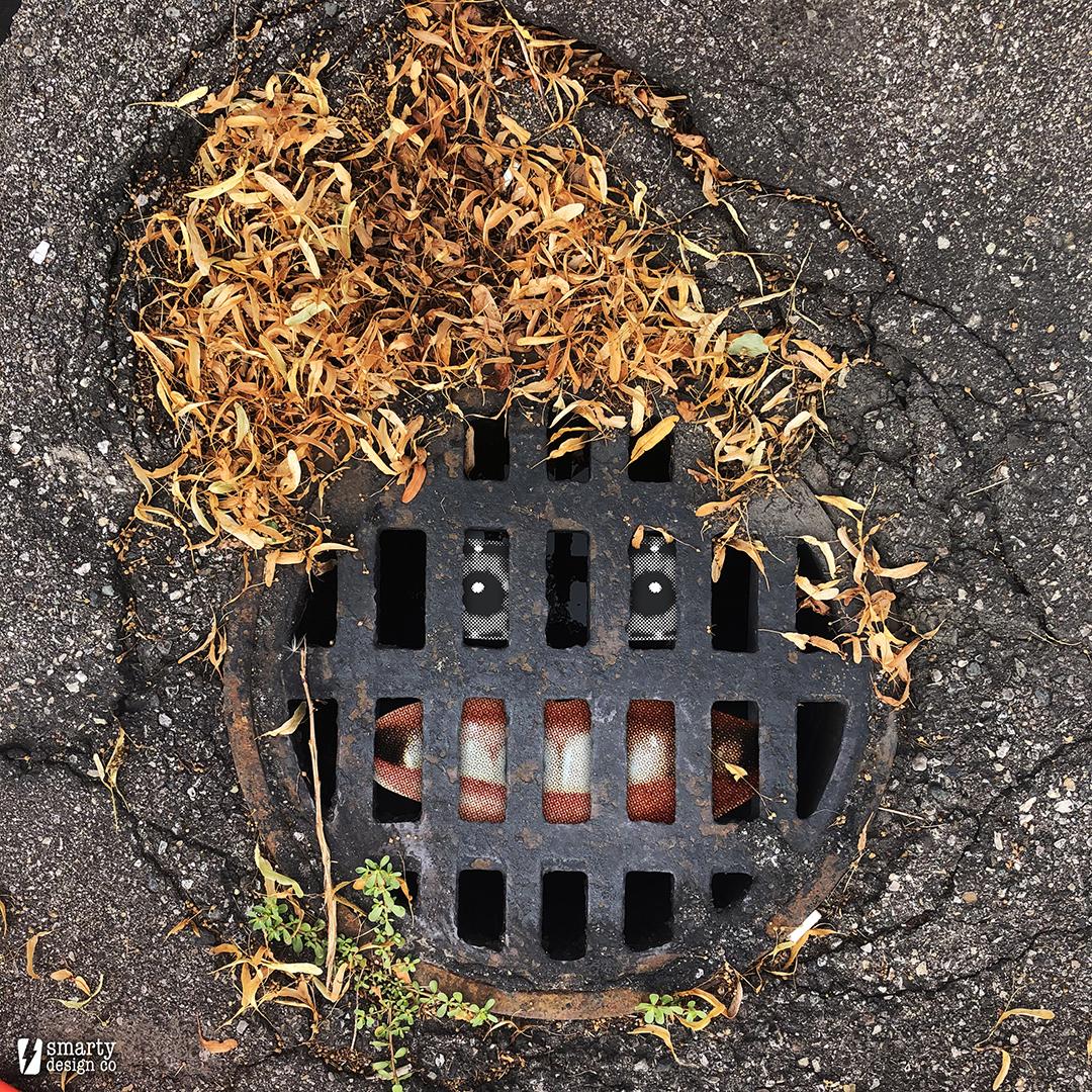 99 - manhole.jpg