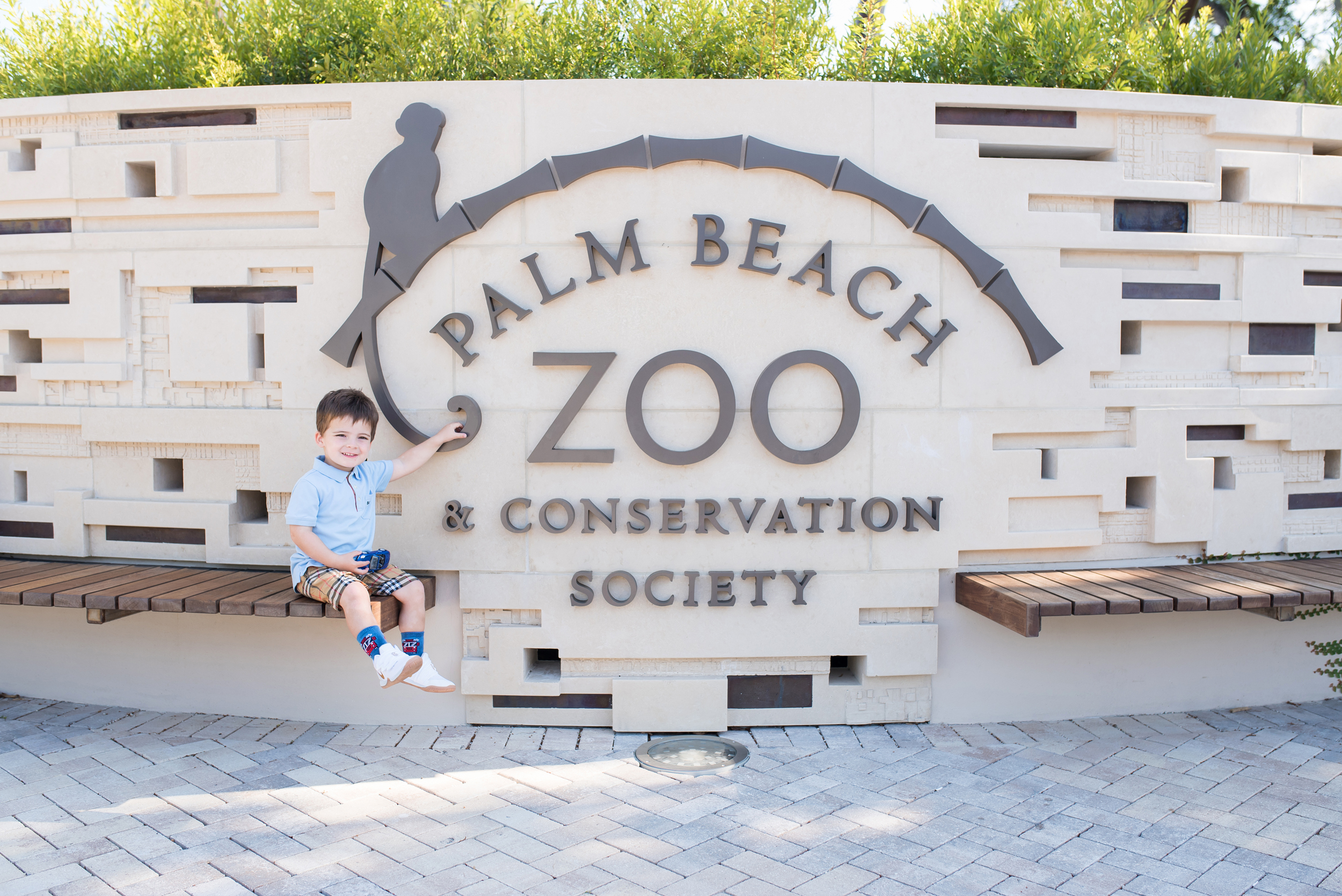 Palm Beach Kids Photographer