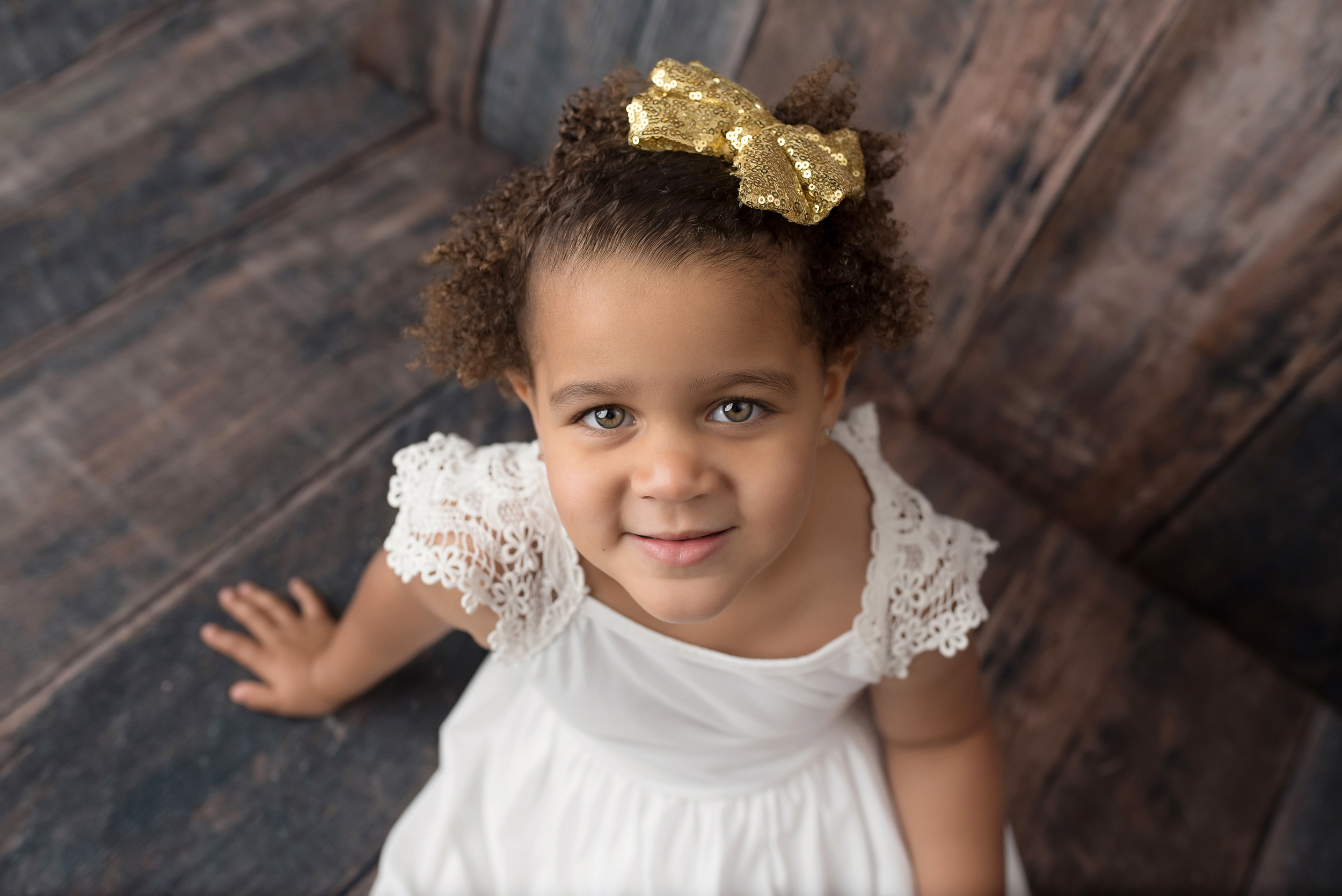 palm beach county kids photographer