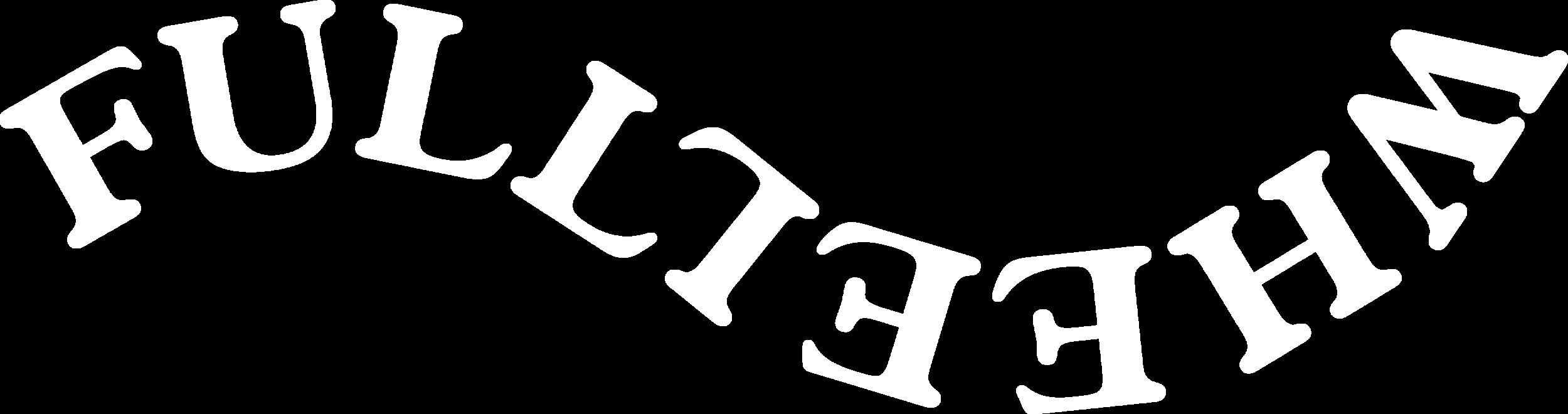 Fullwheel_logo_white.png