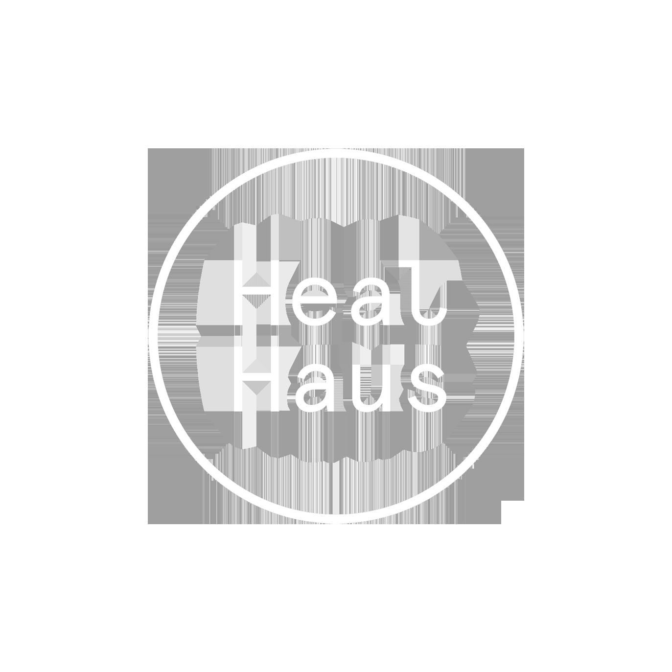 healhaus-logo-1-1.png