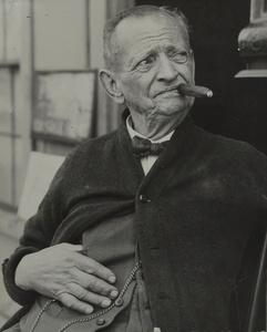 J.M. Heinold