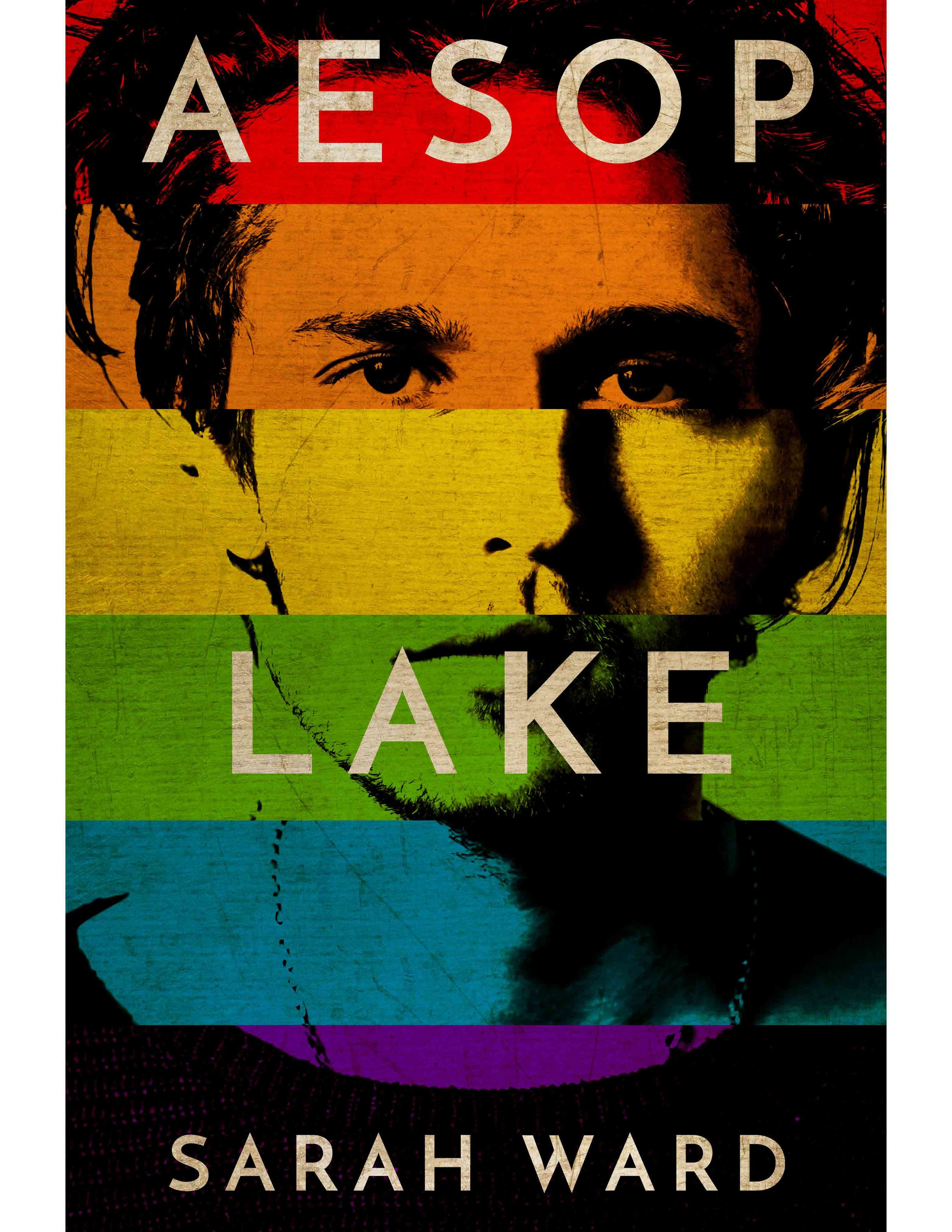 Aesop Lake_rainbow_6x9.jpg