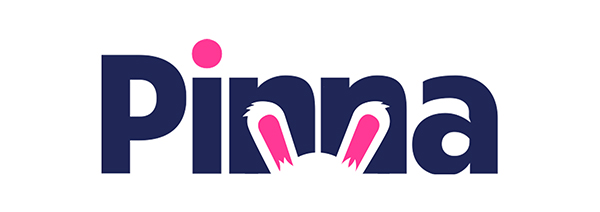 Pinna Logo