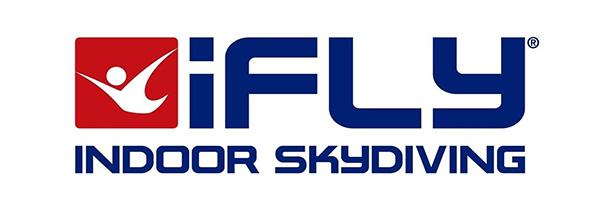 iFly Logo